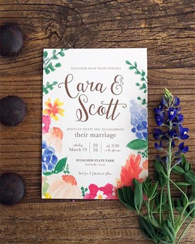 Cara&Scott02