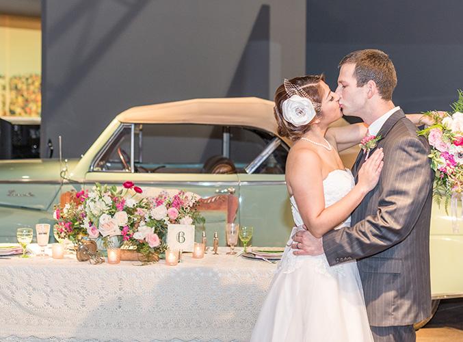 Wedding Wars 2015