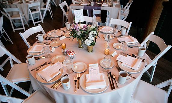 Watercolor Invitations Wedding
