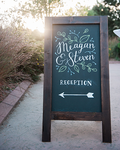 whimsy-wedding-sign-path