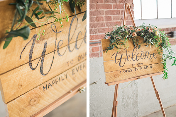 WhimsyDesign_LargeSignage-split1