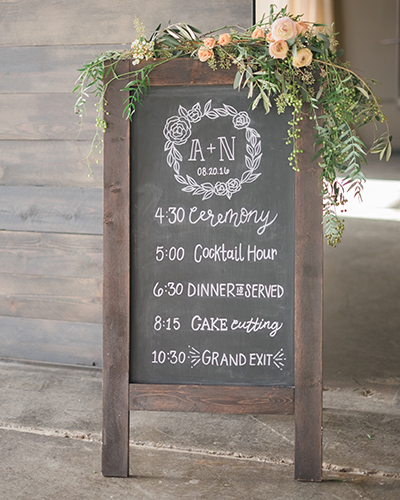 WhimsyDesign_LargeSignage_HiRes-48
