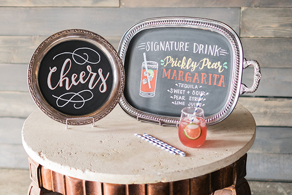 WhimsyDesign_LargeSignage_HiRes-9