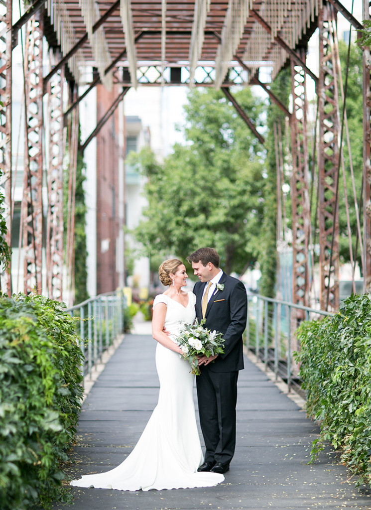 coohills denver wedding
